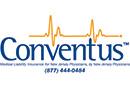 Conventus logo
