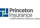 Princeton insurance logo